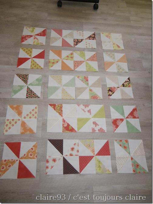 pinwheels layout 02