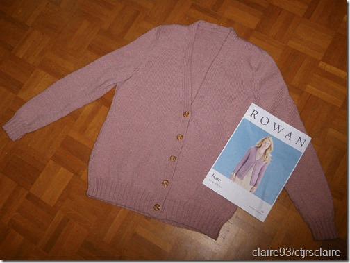 pink cardie 01